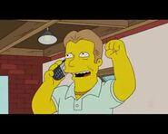 Homer the Whopper (073)