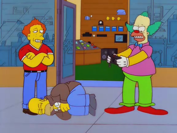 File:Homer to the Max 44.JPG