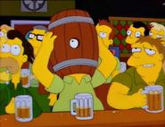 Homer vs. the Eighteenth Amendment 1