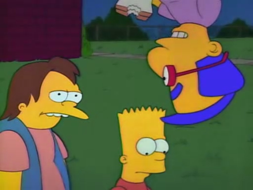 File:Itchy & Scratchy & Marge 20.JPG