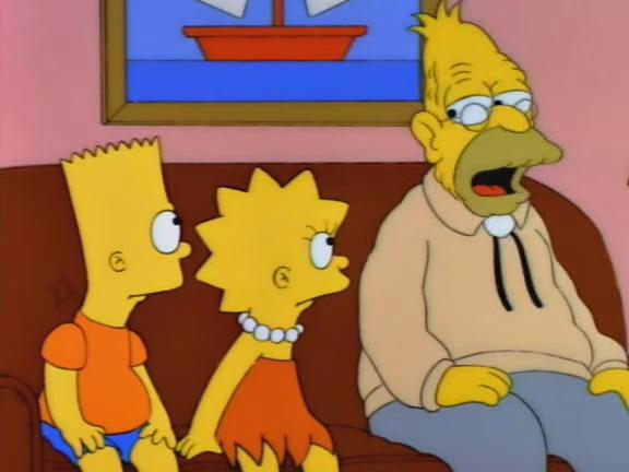 File:Krusty Gets Kancelled 37.JPG