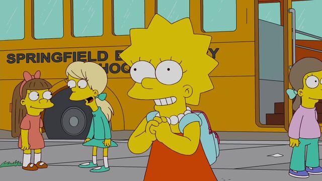File:Lisa Goes Gaga 36.JPG