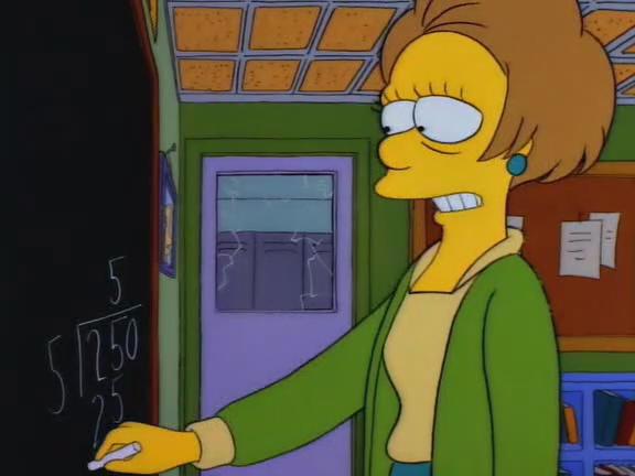 File:Marge Gets a Job 97.JPG