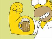 Os-simpsons--musculo-de-cerveja 5929 1024x768