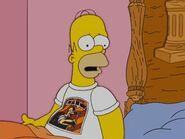 Please Homer, Don't Hammer 'Em 59