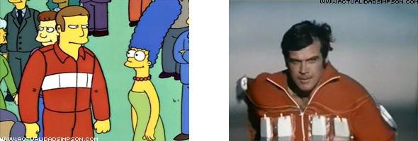 Simpsons 55