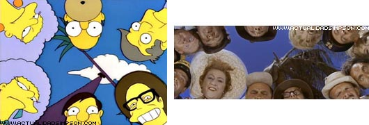 Simpsons 79 5