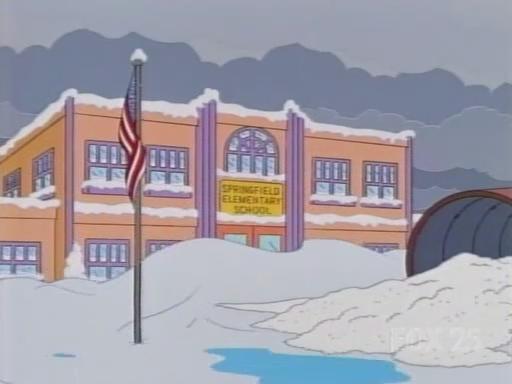 File:Skinner's Sense of Snow 91.JPG