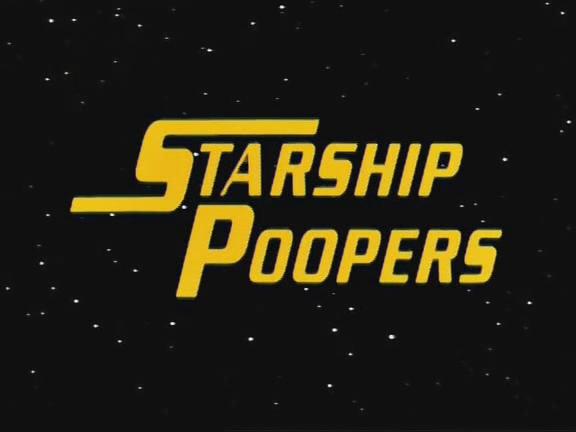File:Starship Poopers 1.JPG
