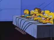 The Itchy & Scratchy & Poochie Show 26