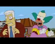 Treehouse of Horror XX (105)