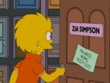 Zia's Ultranet Room