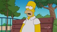 A Tree Grows In Springfield (202)