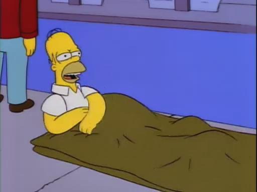 File:Homer Loves Flanders 7.JPG