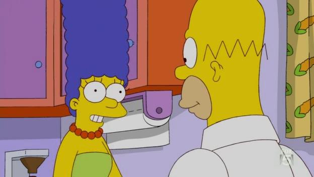 File:Homer Scissorhands 36.JPG