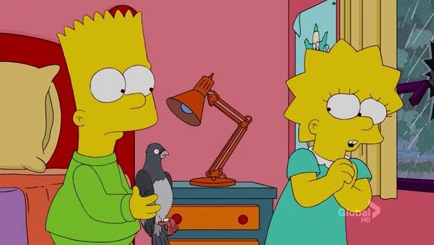 File:How Munched Is That Birdie in the Window 19.JPG