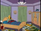 Karl's Apartment