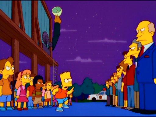Adults/Kids | Simpsons Wiki | FANDOM powered by Wikia