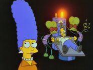 Lisa's Pony 30