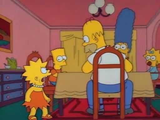 File:Lisa's Substitute 68.JPG