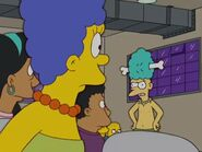 Marge Gamer 6
