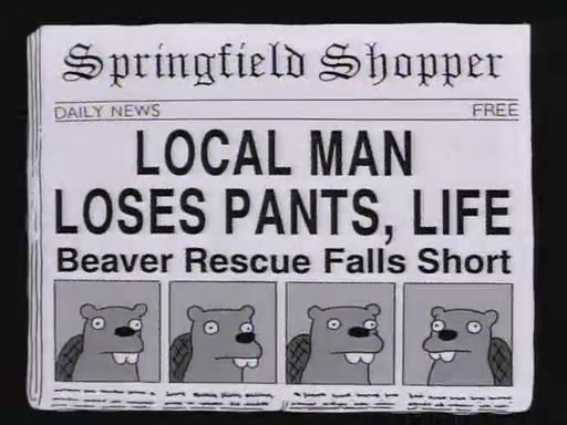 File:Mother Simpson 10.JPG