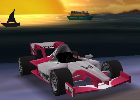 File:Open Wheel Race Car.png