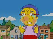 Please Homer, Don't Hammer 'Em 49