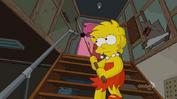 Simpsons-2014-12-19-12h16m55s1