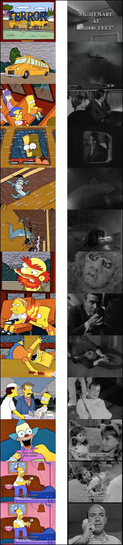 Simpsons-movie-parodies-17