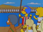 Simpsons Bible Stories -00282