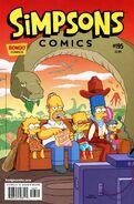 Simpsonscomics00195