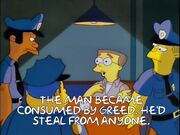 Smithers quote 2