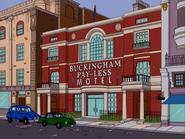 TheReginaMonologues-BuckinghamPay-LessMotel
