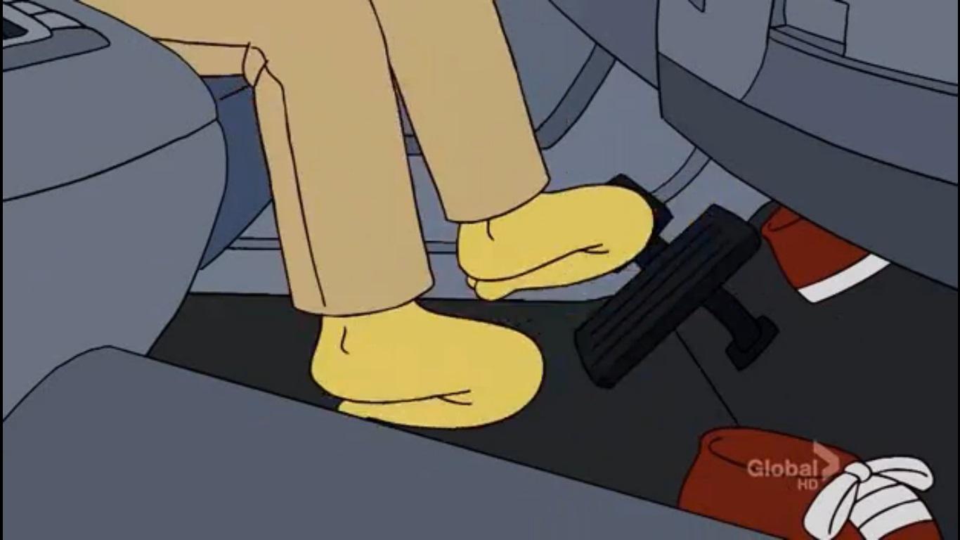 The Bob Next Door (198).jpg & Image - The Bob Next Door (198).jpg | Simpsons Wiki | FANDOM ... Pezcame.Com