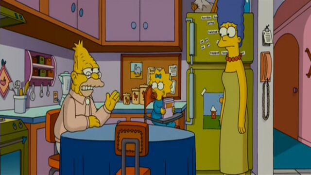 File:The Simpsons Move (0378).jpg
