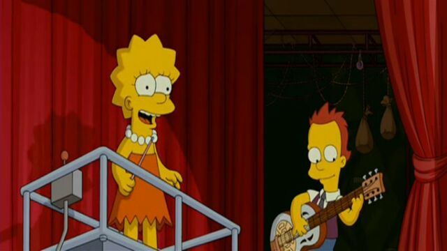 File:The Simpsons Move (0497).jpg