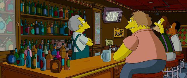 File:The Simpsons Movie 119.JPG