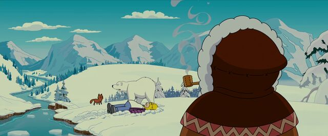 File:The Simpsons Movie 178.JPG
