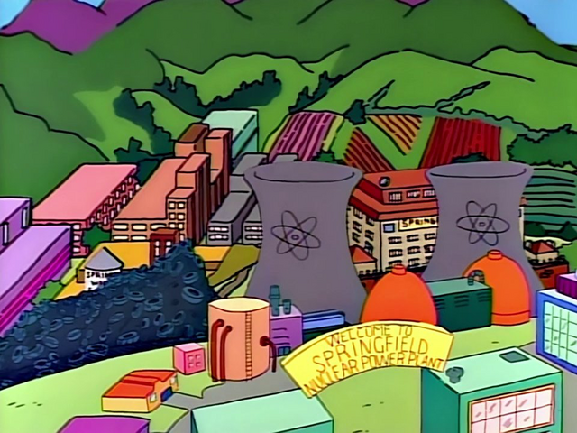 File:TownSwoopSeason2.png
