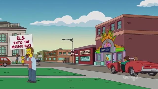 File:Treehouse of Horror XXIII Bart & Homer's Excellent Adventure-00091.jpg