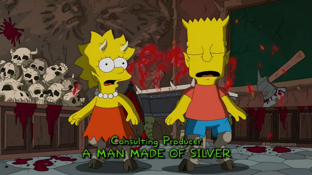 File:Treehouse of Horror XXV -2014-12-26-05h45m59s201.png