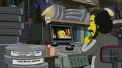 Treehouse of Horror XXV -2014-12-29-04h26m07s158