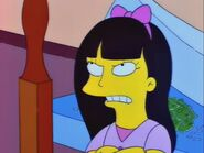 Bart's Girlfriend 128