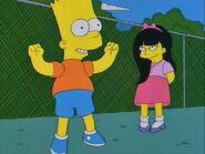 Bart's Girlfriend 65