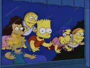 Bart Simpson's Dracula 35