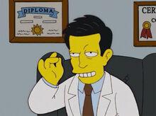 Dr egoyan avat2