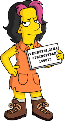 File:Gina Vendetti Tapped Out.png