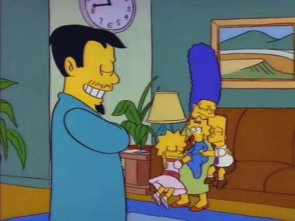 File:Homer's Triple Bypass 121.JPG