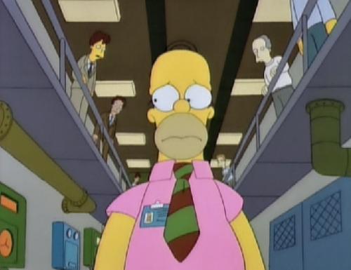 File:Homer pink shirt.jpg